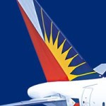 PAL expands pact with Turkish Airlines, buys new long-haul aircraft
