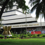 ASEAN aims to conclude RCEP deal this year
