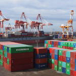 Port of Manila achieves ideal capacity—PPA