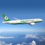 EVA Air confirms order for five Boeing 777Fs