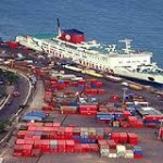 NEDA proposes steps to defuse berthing tensions in Iloilo port