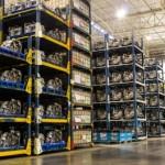 PH factory output deflates but business sentiment still high