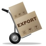 PH May exports contract to 4-year low