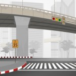 Benefits of port connector road too many to ignore, says PCCI