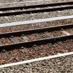 South line of PH North-South railway development open for bids