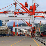Subic port introduces pre-advise system for export shipments
