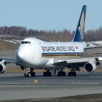 Airfreight volumes, rates drop in May