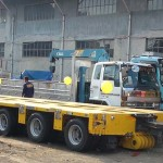 G7 Heavylift increases equipment investments to meet demand growth forecasts