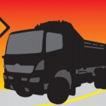 Moratorium on PH anti-overloading law may be extended anew
