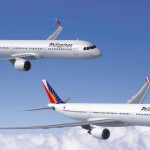 PAL's H1 profit surges nearly 950%