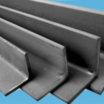 PH safeguard duties on steel angle bars extended until 2019