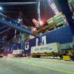 Port Klang box tariff hike effective by October