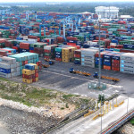 Malaysia's Port Klang gets clearance to raise tariffs