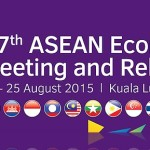 ASEAN ministers promise 'no backsliding' in trade facilitation drive