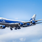 ABC Airlines launches Russia-Singapore freight service