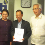 ICTSI's Berth 7 expansion project gets BOI incentives