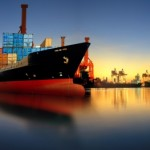 Carriers gear up for int'l policy on container weight verification