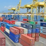 Indonesian port launches one-stop service to improve dwell time