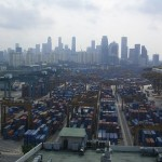 SG Customs to supervise unstuffing of select import cargo
