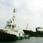 Harbor Star Subic gets SEC approval