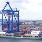 Liner capacity growing but shipping firms getting fewer—UNCTAD