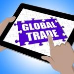 PH trade facilitation efforts exceed ASEAN average—UN global survey