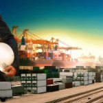 PH-registered freight forwarders reach 1,173