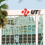DSV offers $1.35B in takeover bid for UTi