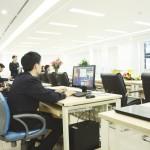 Vietnam's Customs agency creates online monitoring unit