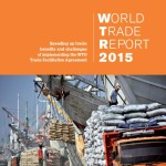WTO trade facilitation deal to boost global exports by up to $1 trillion per year