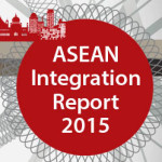 ASEAN study marks milestones in regional transport connectivity