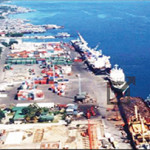 First phase of Davao-Sasa port project to start June 2016
