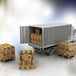 BOC sets rules on e-processing of goods transfer from ecozone logistics facility to locator