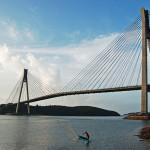 Indonesia announces SEZ development under 6th stimulus package