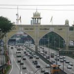 Selangor biggest contributor to Malaysian economy