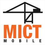 ICTSI unveils mobile app for tracking shipments at Manila port