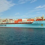 Maersk Line's earnings downgrade a call to action for troubled industry, says Drewry