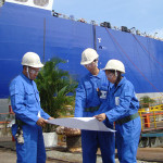 Ship operating costs to go up in 2015-2016, says report