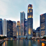 Singapore's economy expands 1.9% in Q3, seen to grow 1%-3% next year