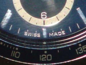 Swiss_Made_Heuer_Carrera