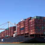 Zim achieves profit even as freight rates hit new lows