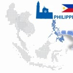 PH plans to connect to ASEAN Single Window by second quarter of 2016