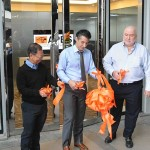 ICTSI launches unit offering BPO services