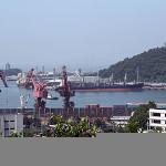 Vietnam-South Korea FTA takes effect