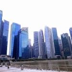 Singapore forms team to update economic strategy for 'new global realities'