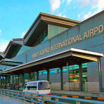 Taxiway extension seen to decongest NAIA