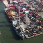 Indonesia cuts dwell time, launches investor green lane at ports