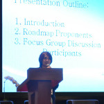 PH multimodal transport and logistics industry roadmap in its final stages