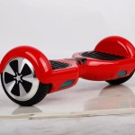 Airlines will no longer carry hoverboards