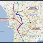 NEDA OKs five projects, including NLEx-SLEx connector road